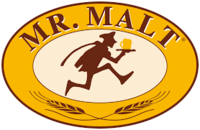 Mr Malt
