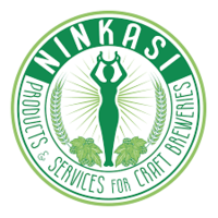 Ninkasi Shop